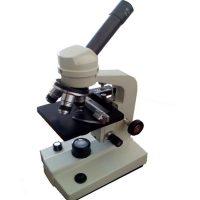 Μικροσκόπια
